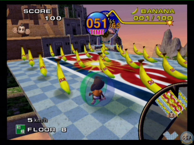 Product Placements In Games - Good, Bad, Ugly Smb15